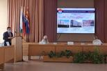 Депутаты оценили деятельность главы города за 2019 год