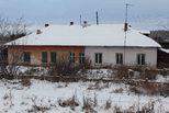 Есть все основания, чтобы признать пять жилых домов на станции Кунавино аварийными