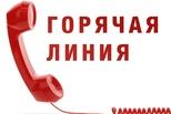 В Каменске-Уральском начала работу горячая линия по покупке продуктов, оплате ЖКУ и услуг связи