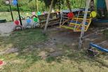 Традиционный летний смотр-конкурс по благоустройству состоялся в Красногорском районе