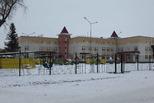 Скоро в садике на Мусоргского, 7 зазвучат детские голоса