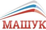 XI молодежный форум «Машук» впервые в режиме онлайн