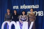 Кто они – лучшие добровольцы Каменска-Уральского?