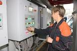 КУЛЗ продолжает обновлять производственную базу