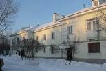 Каменск-Уральский: положительный опыт капитального ремонта жилья налицо