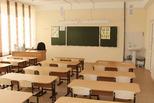 Все школы и детские сады готовы к началу учебного года