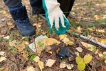 15 октября завершается экологический месячник в Каменске-Уральском