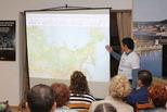 Каменск-Уральский примет участников туристического маршрута Великой Северной экспедиции