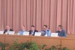 Прокуратура и муниципалитет окажут помощь пайщикам КПК УР «Содействие»