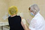 В Свердловскую область впервые поступила вакцина «Спутник Лайт»