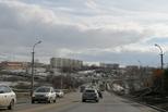 В Каменске-Уральском более половины ДТП совершается на территории Красногорского района