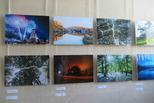 Выставка «В объективе целый мир» открылась в Каменске-Уральском