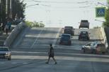 Судьбу горбатого моста решат на уровне Минтранса