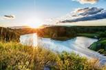 РУСАЛ вновь проведет в Каменске-Уральском «День реки»
