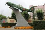 Ветераны УАЗа голосуют за присвоение Каменску-Уральскому звания «Город трудовой доблести»