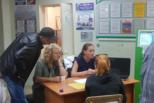 Профессиональное обучение − залог успешного трудоустройства