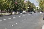 Дороги: пришло время заглянуть в 2021 год