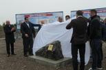 Дан старт строительству Центра развития бокса в Каменске-Уральском