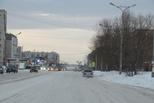 Общественное мнение: в ТОП-3 ремонт дорог на улицах Октябрьская, Пугачева и Карла Маркса