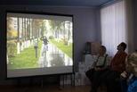 Велодорожки в Каменске: мечта или реальность?