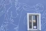 Фитнес-клуб «Гравитация» откроется в Каменске-Уральском 14 июля