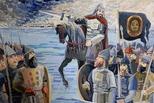 «Преданья старины глубокой: славяне от А до Я»
