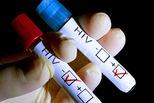 Проверься на ВИЧ!