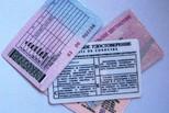 Госавтоинспекция разъясняет порядок обмена национальных водительских удостоверений