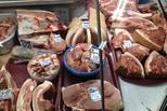 Потребитель должен знать. В Каменске следят за качеством мясной продукции