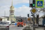 Дороги Каменска-Уральского ждет большое обновление