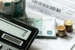 Тарифы изменятся – это процесс неизбежный и экономически обоснованный