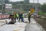 Байновский мост: контроль и координация муниципалитета подрядчику только в плюс