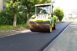 Обновление дорог: масштабные ремонты и временные неудобства