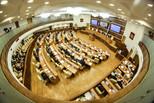 Кто претендует быть депутатом Законодательного собрания области по Каменск-Уральскому округу №14