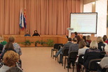 170 тысяч рублей за победу в Грантовом конкурсе от Благотворительного Фонда «Синара»