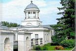 Научно-практическая конференция «Шестые каменские чтения» состоится в библиотеке имени Пушкина 26 октября