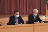 2 октября в Каменске-Уральском пройдет командно-штабная тренировка