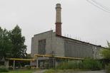 Энергетики уверяют: сделали ставку на качество теплоснабжения Ленинского поселка