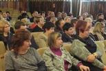 Драйвер профессионального образования – чемпионат «Молодые профессионалы»