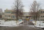Дошколята возвращаются в детский сад «Солнышко»