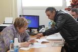 Миссия – защищать права граждан Российской Федерации