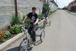 В Каменске пройдет фестиваль «ВелоЛето»