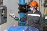 На УАЗе определили лучшего аппаратчика химводоочистки