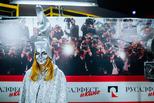 В Каменске «РУСАЛ ФЕСТИВАL #Кино» представит Егор Бероев