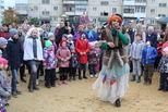 Свердловские муниципалитеты вновь готовятся отметить День соседей