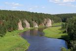 Центр развития туризма начал свою деятельность в Каменске-Уральском